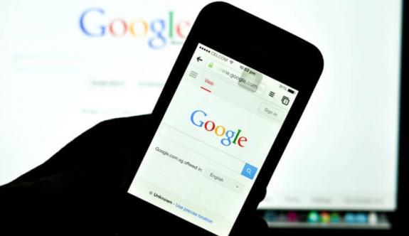 Google'dan büyük hata! Berat kandili bugün mü? Kesin tarihi...