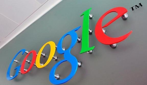 Google'dan kullanıcılarını korkutacak 'hırsızlık' açıklaması