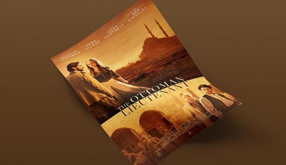 Hollywood'un kapıları Türk sinemasına açılıyor