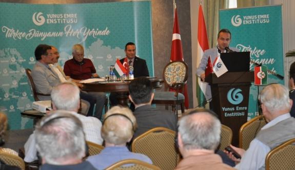 Sultan Abdülmecid'in Macar lideri isteyen Avusturya'ya verdiği cevap
