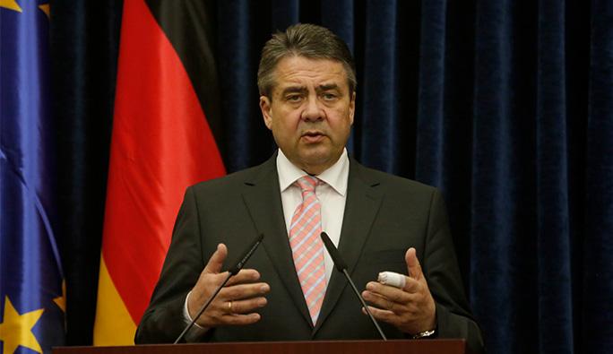 'Türkiye, Alman vekillere 'ülkeye giriş yasağı' uyguluyor'