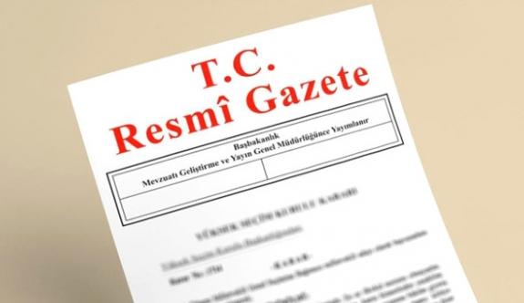 Yurt dışındaki boşanmalar Türkiye'de tanınacak