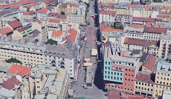 10. Viyana'da bu nedenlerden dolayı kiralar yükselecek