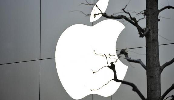 Apple, Türk yazılımcının bulduğu açığı düzeltiyor