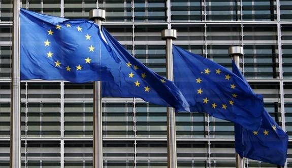 Avrupa'da uyuşturucudan ölenlerin sayısında ciddi artış