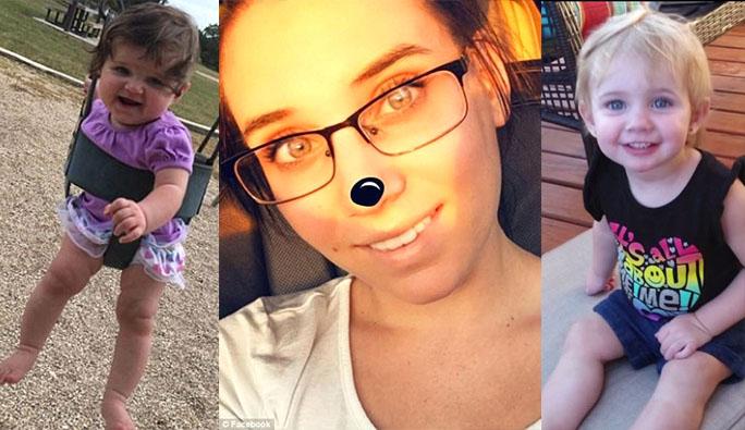 Eğlenceye Giden Annenin 15 Saat Arabada Bıraktığı İki Çocuk Hayatını Kaybetti
