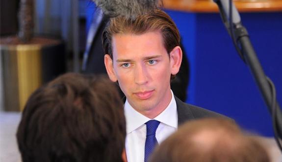 Kurz, Avusturya'da İslami anaokulları istemiyor