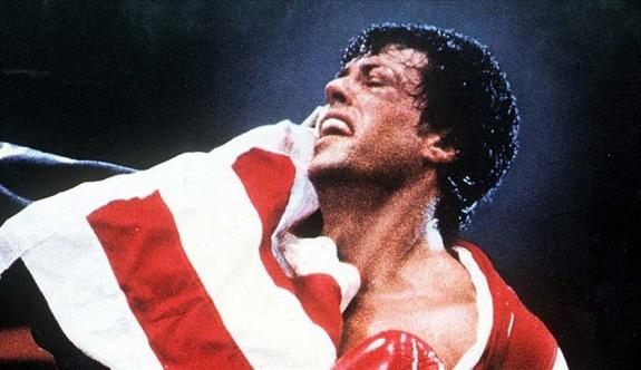 """""""Rocky"""" ve """"Karate Çocuk"""" filmlerinin yönetmeni öldü"""