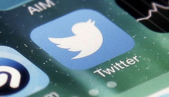 Twitter tasarım değiştirdi İşte yeni hali