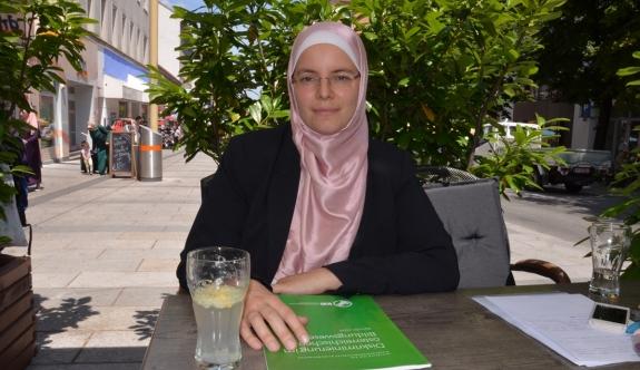 Avusturya'da en çok Müslüman kız öğrenciler ayrımcılığa maruz kalıyor