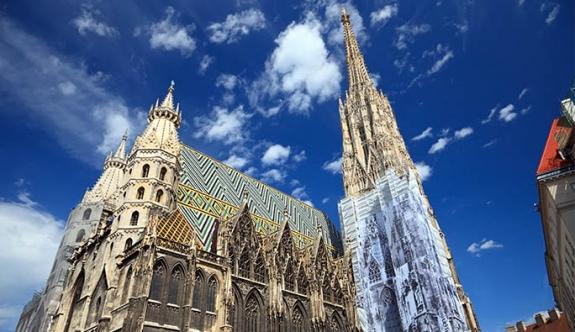 UNESCO'dan şoke eden Viyana kararı