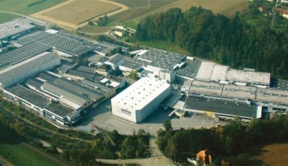 Avusturyalı şirket: 'Türkiye'nin büyük potansiyeli var, yatırımlarımıza devam edeceğiz'