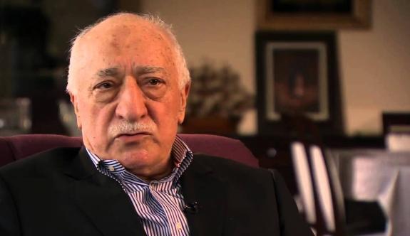 Gülen: 'Çok önemli bazı kişileri öldürmemiz lazım'