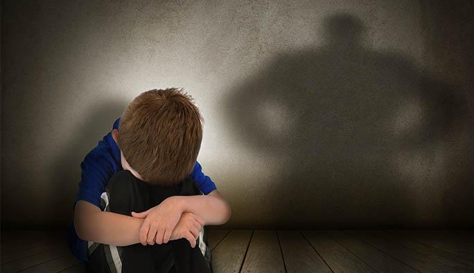 Kilise, çocuklara cinsel istismarda hatalı davrandıklarını kabul etti