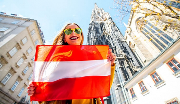 Avusturya vatandaşlığına geçişlerde Türkler 2. sırada