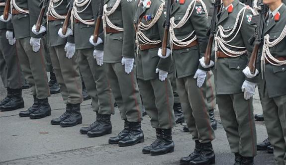 Avusturya'da sınır güvenliği tatbikatı başladı