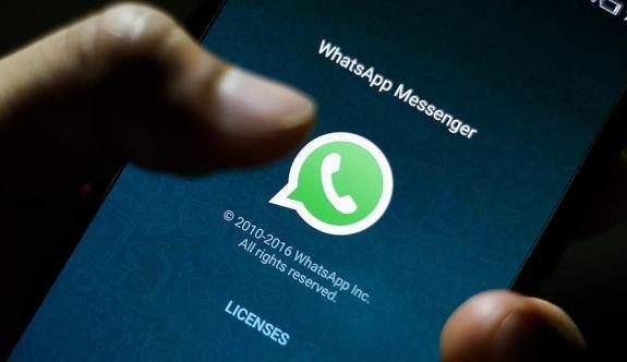 WhatsApp uygulamasının ücretli olacağı resmen açıklandı!