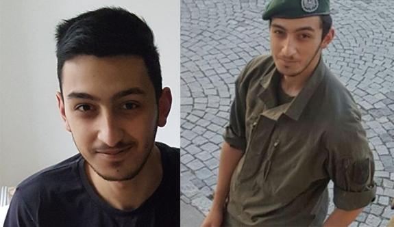 Avusturya ordusunda öldürülen Türk kökenli askerin ailesi adalet istiyor
