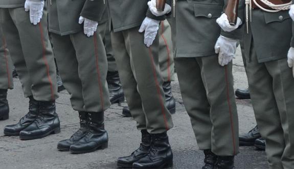 Avusturya ordusunda Türk asıllı bir asker yaşamını yitirdi