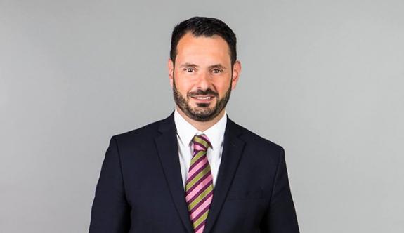 Mustafa Yenici: 'Avusturya'da ortak sorunlarımız var'