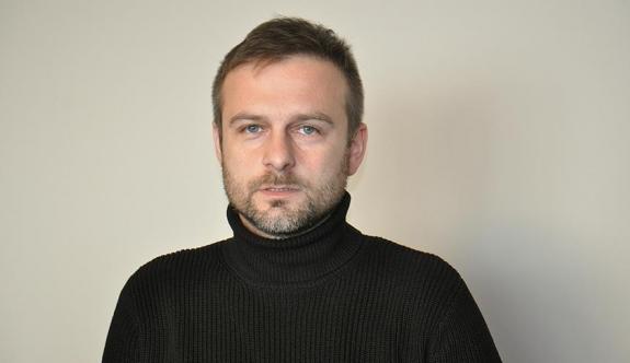 'AB'nin aykırı sesleri: Polonya ve Macaristan'
