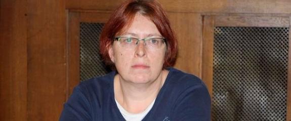 Almanya'da aşırı sağcı siyasetçiye para cezası