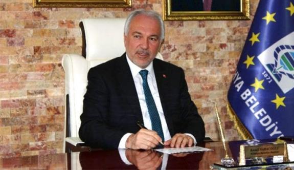Avusturyalı firma Türkiye'nin o iline 300 milyon euroluk yatırım yapacak