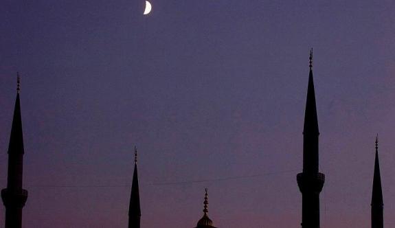 Levrat: İslam bizim ülkemize ait