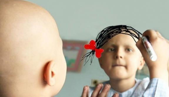 Lösemi nedir ve neden olur? Lösemi (kan kanseri) belirtileri...