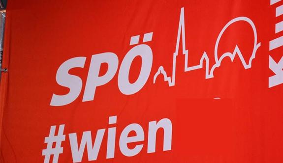 Viyana Belediye Başkanlığı için öne çıkan isim: 'Andreas Schieder'