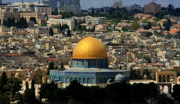 ABD'nin Kudüs kararı kim için ne anlama geliyor?