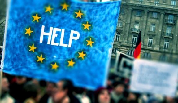 Avrupa 2018'de aşırı sağ kıskacında; Avusturya ilk sırada
