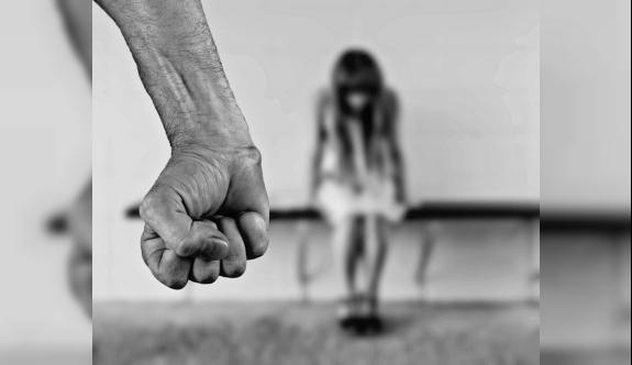 'Güvensiz bağlanma' kadına şiddet nedeni