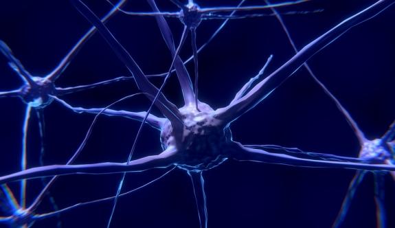 MS (Multipl Skleroz) erkeklerde daha şiddetli seyrediyor