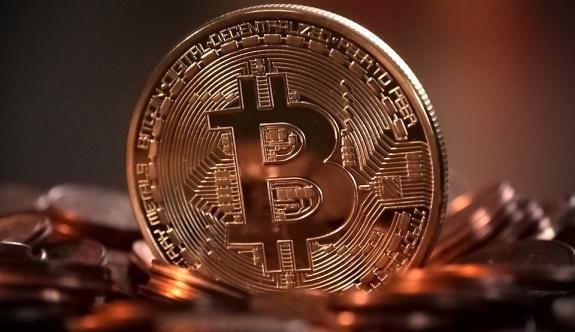 ABD'li ünlü rapçi, unuttuğu Bitcoin'ler sayesinde milyon dolarlar kazandı!