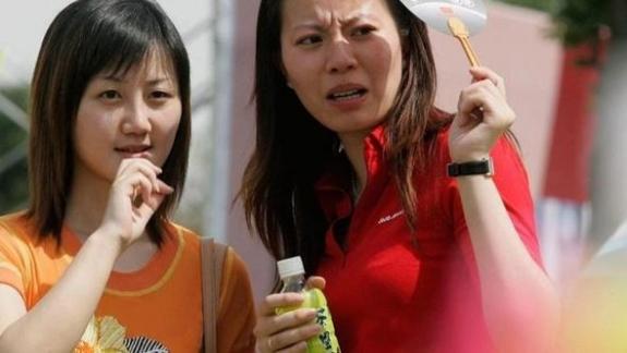 Çin'de milyonlarca 'artık erkek' eş arıyor!
