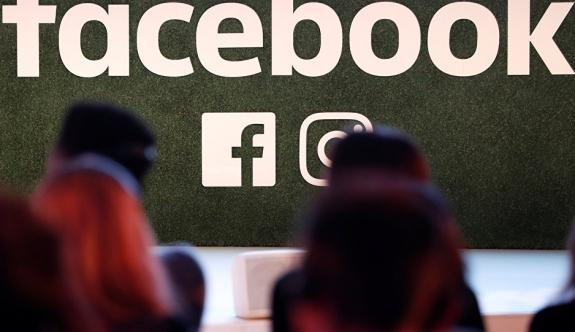 Facebook ilk kez gizlilik ilkelerini yayınladı!