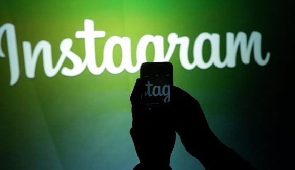 Instagram gönderilerinde yeni dönem!