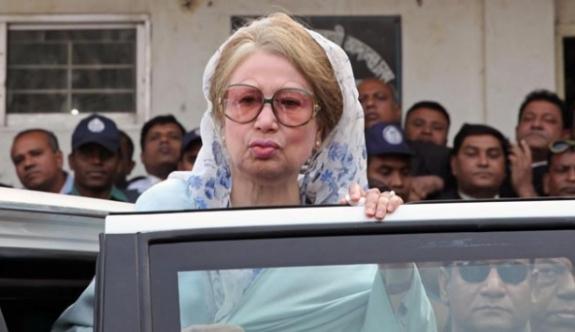 Eski Başbakana 5 yıl hapis cezası!