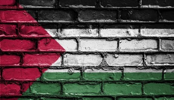 Fransa, Filistin devletini tanıyacak!