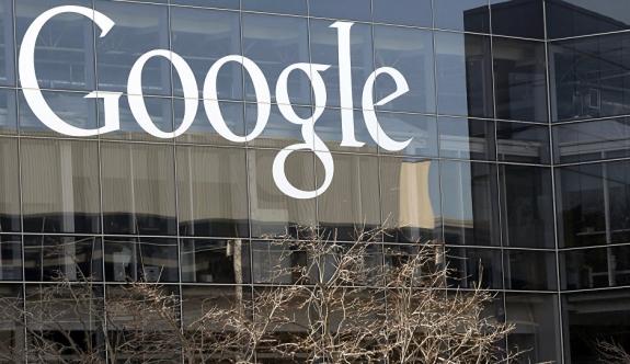 Google, arama sonuçlarını manipüle etmekten 21 milyon dolar ceza yedi!
