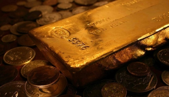 Malezya'dan 'şeriata uygun' kripto para