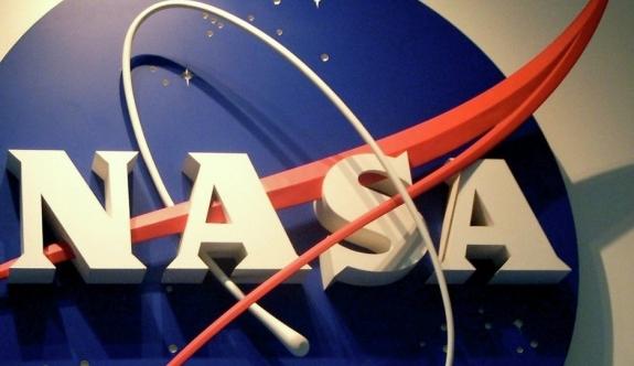NASA, uzayda Hazar'daki 'süt girdaplarını' görüntüledi!