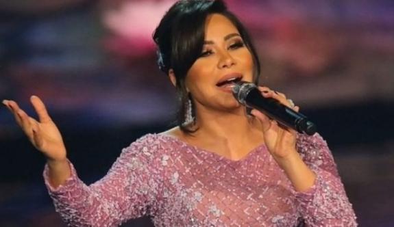 Nil Nehri'yle ilgili şaka yapan şarkıcıya 6 ay hapis cezası!