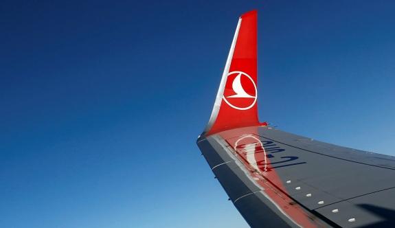 Veremli yolcunun uçağında uçan kişiler aranıyor!