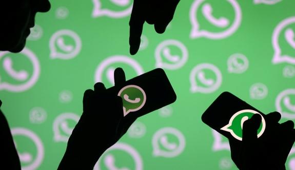 WhatsApp, para transferini test ediyor!