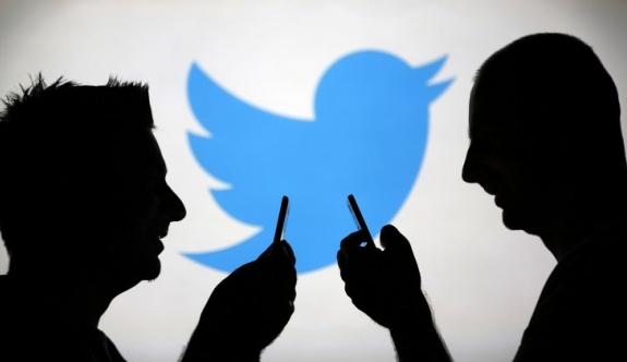 Yasak geldi! O tweet'ler artık gönderilemeyecek