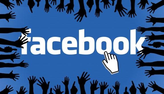 Facebook'un yeni numarası: BFF