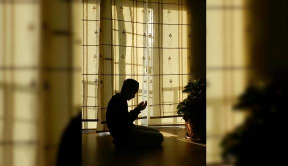 """İngiltere'de """"Bir Müslümanı cezalandır günü"""" mektupları kaygı yarattı"""