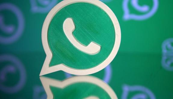WhatsApp'ta 'pişmanlığın' süresi uzatıldı